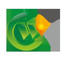 脉冲点火器 炉具脉冲点火设备 灶具脉冲点火制造商 炉具脉冲点火器厂家 广东百威电子有限公司